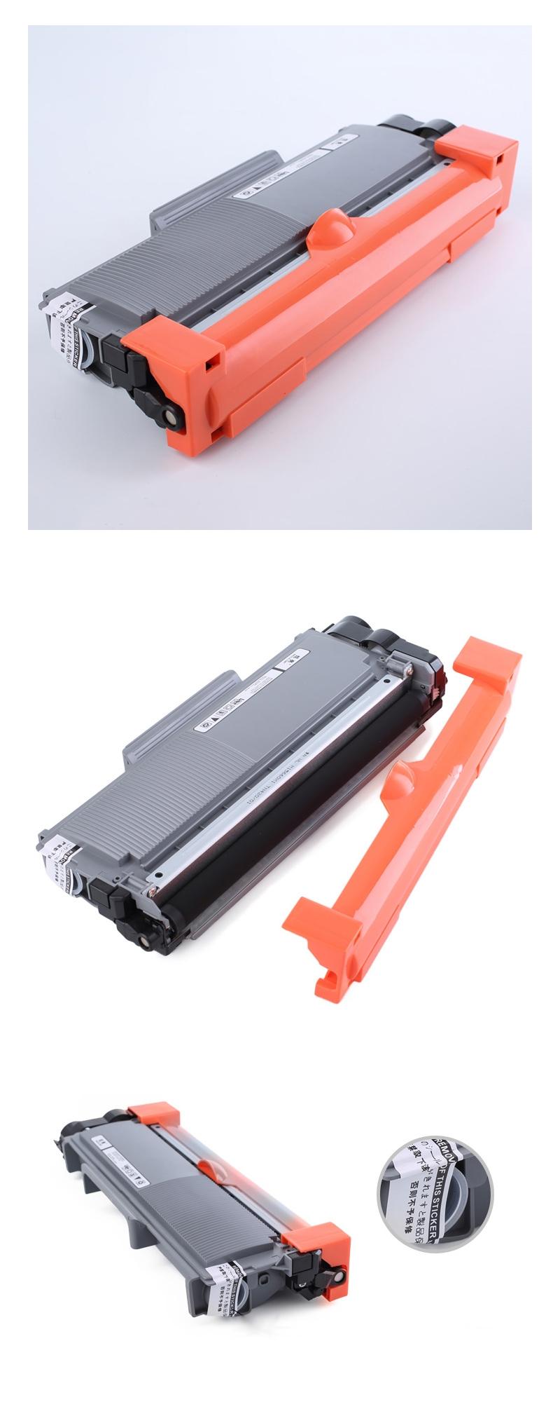 Toner Fuji Xerox M225dw P225db Compatible P225 Fujixerox Dpm225dw New Laser Printer Docuprint